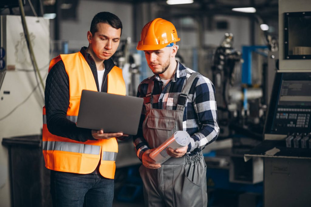 two-colleagues-factory-1.jpg